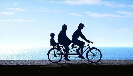 宁阳心理咨询浅谈原生家庭对人生的影响