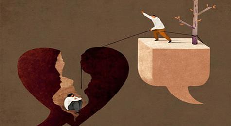 心理咨询与心理治疗一样吗?抑郁症难道不是抑