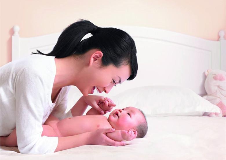 新泰心理咨询:关于女性产后抑郁