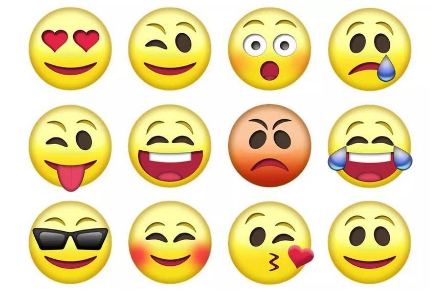 肥城心理咨询:我们该如何管理自己的坏情绪