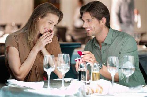"""跟女朋友说""""多喝热水""""为什么会被嫌弃"""
