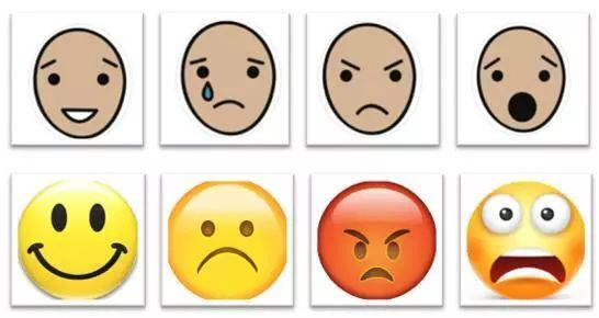 泰安心理咨询师教你如何管理自己情绪