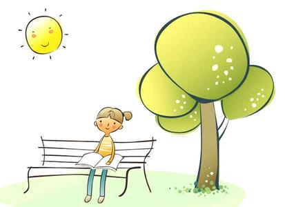 泰安心理咨询师提醒你关注单亲孩子的心理问